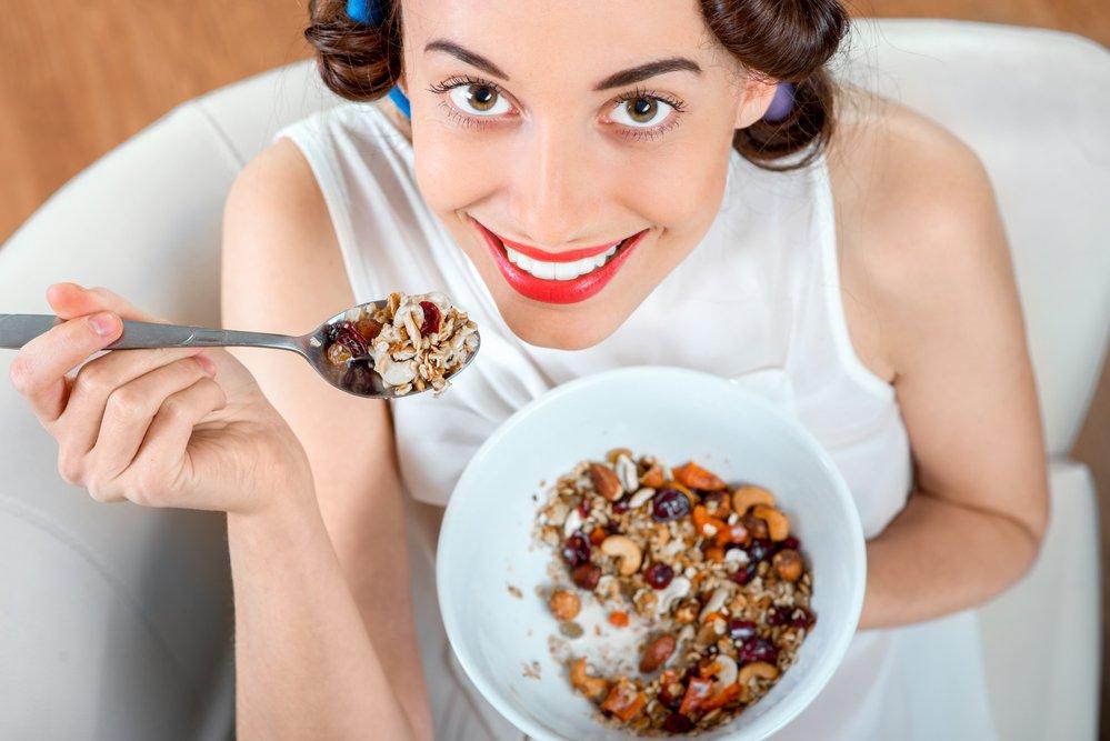 alimentos-para-mejorar-el-animo